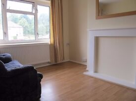 1 Bed Flat Old Whittington, Chesterfield