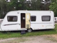 SOLD SOLD 2007 swift charisma 555 SOLD SOLD