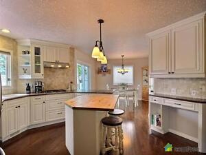 $465,000 - Split Level for sale in Edmonton - West Edmonton Edmonton Area image 4