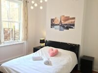Short Term Apartments In Southwark Zone 1 Central London | GDI Apartments | Darwin 22