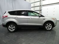 2014 Ford Escape SE 4WD *Ecoboost/Reverse Cam*