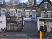 Shop to let in South Norwood SE25