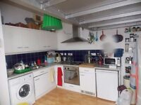 ## WOW! A ONE BEDROOM WAREHOUSE STYLE APARTMENT IN LONDON FIELDS. HAS CHARACTER FEATURES, CALL NOW #