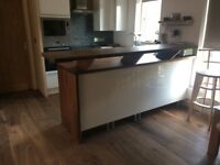Professional Kitchen Fitters, Bristol. Call 07498 714432 for free design quotation