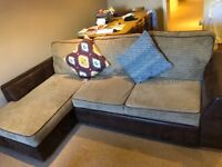 Sofa Bed For Sale Great Condition