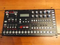 Elektron Analog Four Mk1