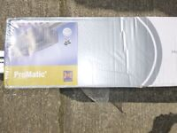 HORMANN PROMATIC ELECTRIC GARAGE DOOR OPERATOR AND OTHER SPARES