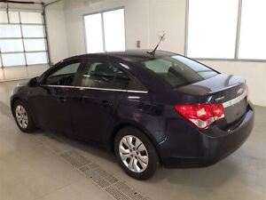 2014 Chevrolet Cruze LT| BLUETOOTH| CRUISE CONTROL| A/C| 27,763K Cambridge Kitchener Area image 4