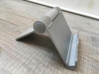 JETech iPad/iPhone stand
