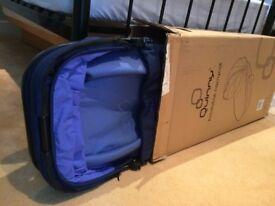 Carrycot for Quinny pram