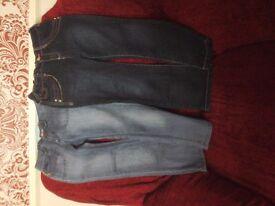 2 Kids jeans