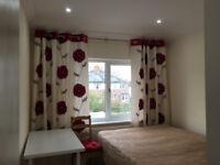 Newly Refurbished 1 Double Bedroom in Northfield, B31