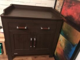 Change table- reduced price.