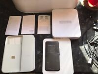 Sim Free HTC 10 In Mint Condition - No Scratches or Dents (6 Months Old)