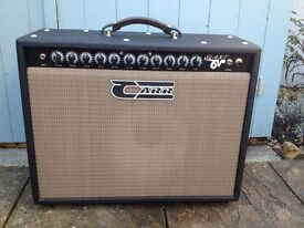 Carr Slant 6V Boutique Guitar Amp