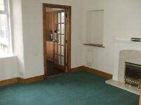 2 Bedroom Ground Floor Flat - Octavia Street Kirkcaldy