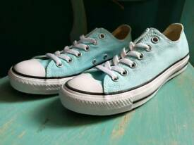Converse trainers 5 brand new