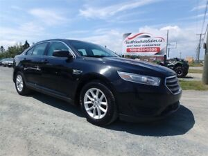 2014 Ford Taurus SOLD!!!!!!!!!!!!!!!!!!!!!!!!!!!!!!!!