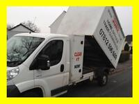 Junk & Rubbish Removal, House Clearance, Office and Trade Clearances. House Clearance, Free Quotes.