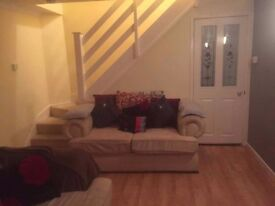 Room for rent in flanderwell rotherham