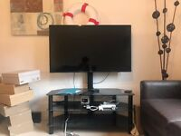 SAMSUNG 48' TV Full HD EXCELLENT CONDITION