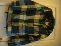 Westbeach Snowboard Jacket and Trousers