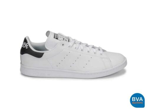 Online veiling: adidas stan smith sneakers 44|45338