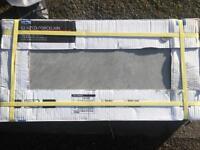 60cm x 30cm tiles
