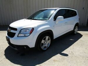 Chevrolet Orlando | Buy or Sell New, Used and Salvaged Cars & Trucks on bmw orlando, nissan orlando, gmc orlando, lexus orlando, 2015 chevy orlando, audi orlando, dodge orlando, volvo orlando, gm orlando, rolls royce orlando, ferrari orlando, toyota orlando, freightliner orlando, ford orlando, volkswagen orlando, kia orlando,