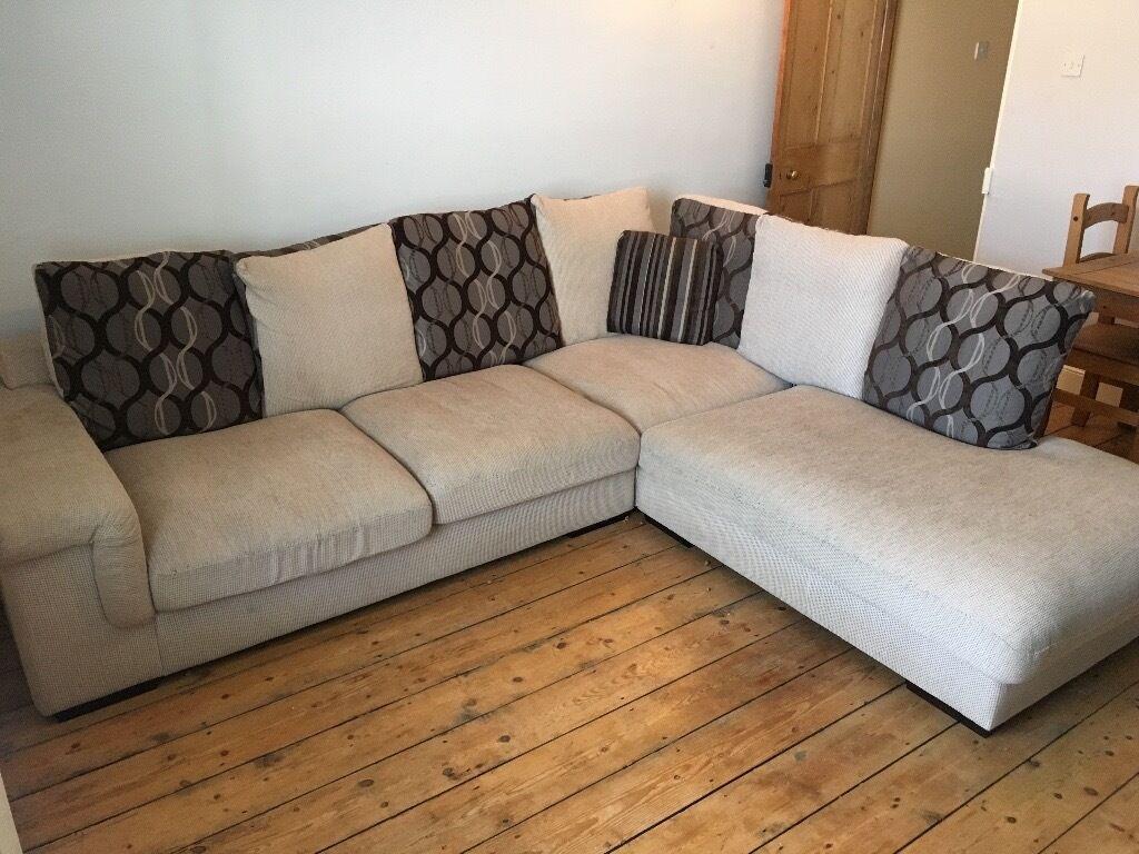 Will harveys take away my old sofa sofa menzilperde net for Billige sofas