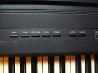 KEYBOARDS BLOWOUT! (ROLAND/YAMAHA/CASIOTONE) from £20 (OR £200 JOB LOT)