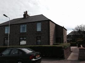 2 Bed Fully Furnished First Floor Flat