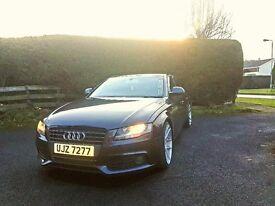 Audi a4 not BMW m3 530 525 range Rover q7 supra Subaru vxr wrx gto