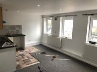 SB lets are delighted to offer a newly refurbished 2 bed property, located in central Brighton.