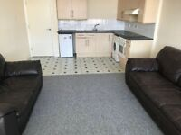 *** Spacious 1 Bed Flat in Romford, Available Now ***