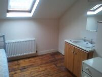 Single room to let in shared house close to QUB university, 20 mins walk from City centre
