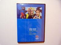 Open Water Diver Video - PADI Scuba Diving DVDs