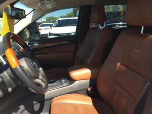 2012 Jeep Grand Cherokee Kingston Kingston Area image 10