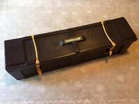 Hardcase Hardware 48