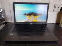 Stone NT310 Laptop 8GB RAM Windows 10