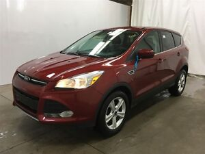2014 Ford Escape SE / *AUTO* / NO ACCIDENTS
