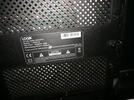 Logik 32 Tv led full hd