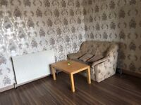 Lovely Double room near uni and king street in student flat