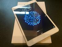 iPad mini 16 gig Wi-Fi excellent condition comes boxed