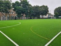 NEW 7 A SIDE LEAGUE BARKING AND DAGENHAM FOOTBALL ILFORD WHITECHAPEL PLAYERS AND TEAMS WANTED