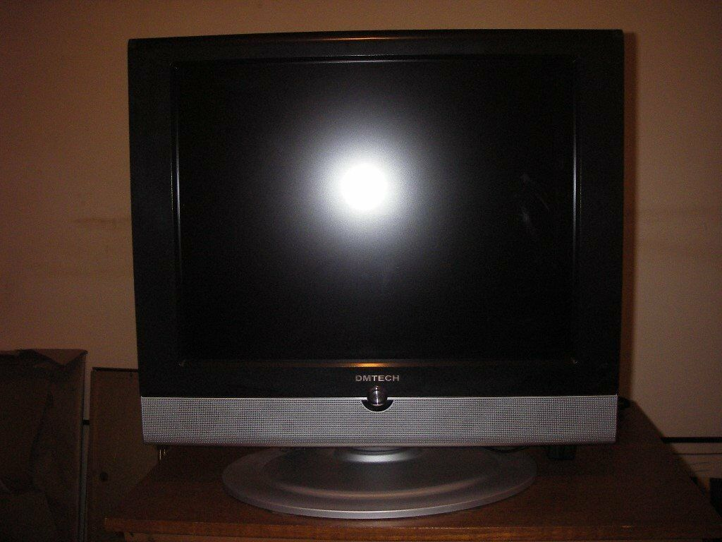 Monitor for sale.