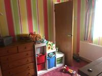 4 Bed House Swap for another 4 bed Leicestershire to Scottish Highlands