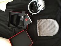 Dr Dre Beats never used £40