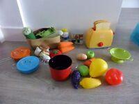 playfood bundle