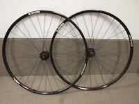 Roues XC Specialized 29''